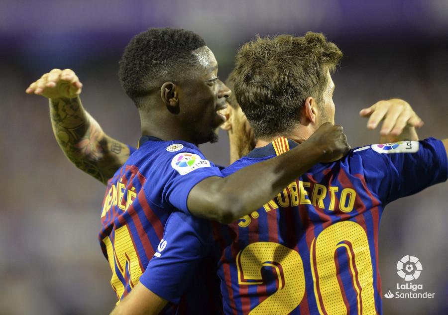 صور مباراة : بلد الوليد - برشلونة 0-1 ( 25-08-2018 )  W_900x700_26002207puc_foz_6157