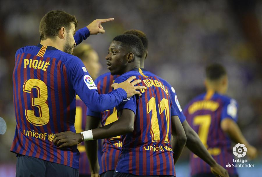 صور مباراة : بلد الوليد - برشلونة 0-1 ( 25-08-2018 )  W_900x700_26002210puc_foz_6182