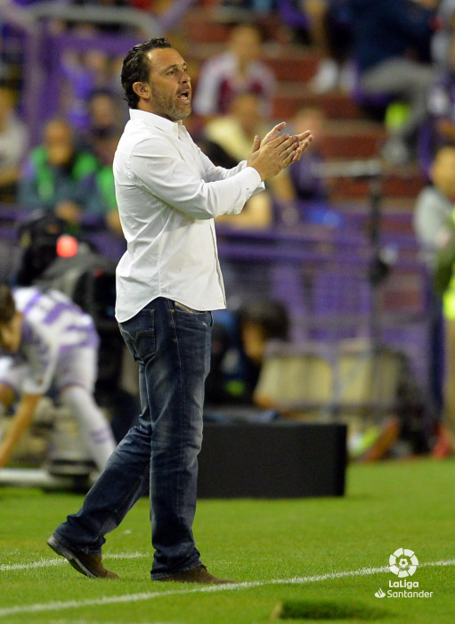 صور مباراة : بلد الوليد - برشلونة 0-1 ( 25-08-2018 )  W_900x700_26002214puc_foz_6193