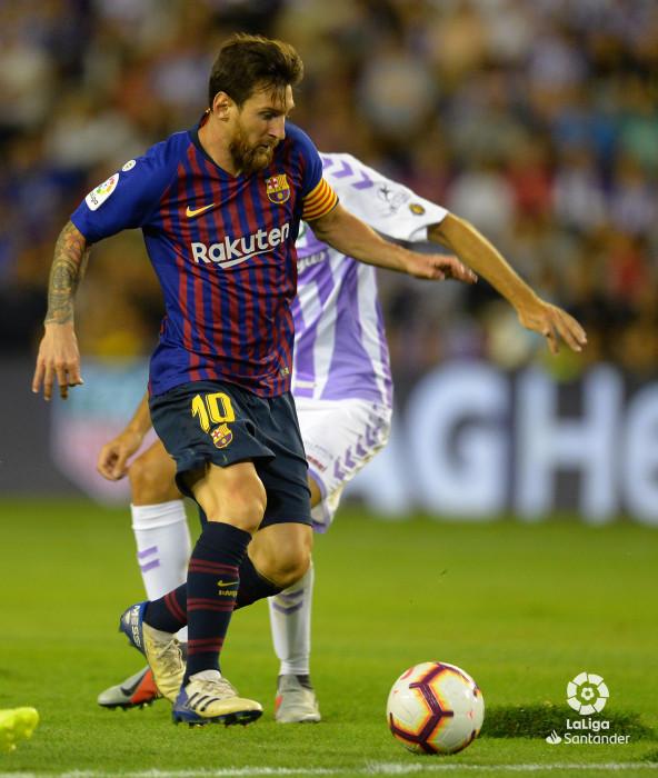 صور مباراة : بلد الوليد - برشلونة 0-1 ( 25-08-2018 )  W_900x700_26003123puc_foz_6237