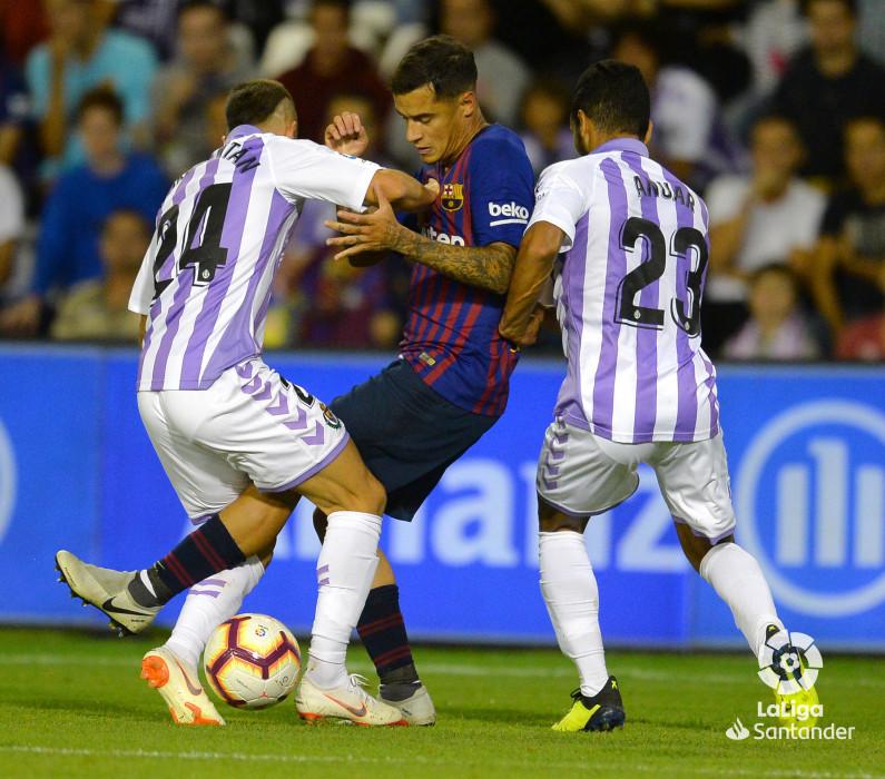 صور مباراة : بلد الوليد - برشلونة 0-1 ( 25-08-2018 )  W_900x700_26003125puc_foz_6291