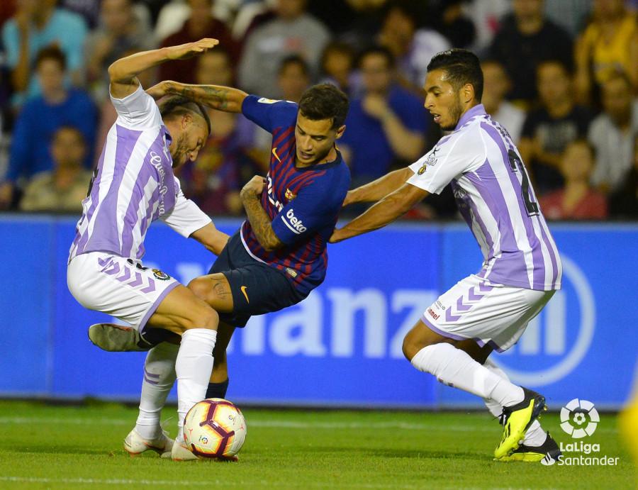 صور مباراة : بلد الوليد - برشلونة 0-1 ( 25-08-2018 )  W_900x700_26003128puc_foz_6294