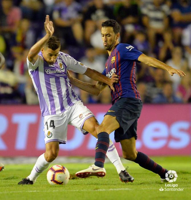 صور مباراة : بلد الوليد - برشلونة 0-1 ( 25-08-2018 )  W_900x700_26003131puc_foz_6324