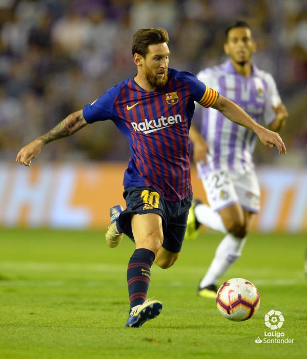 صور مباراة : بلد الوليد - برشلونة 0-1 ( 25-08-2018 )  W_900x700_26003133puc_foz_6345