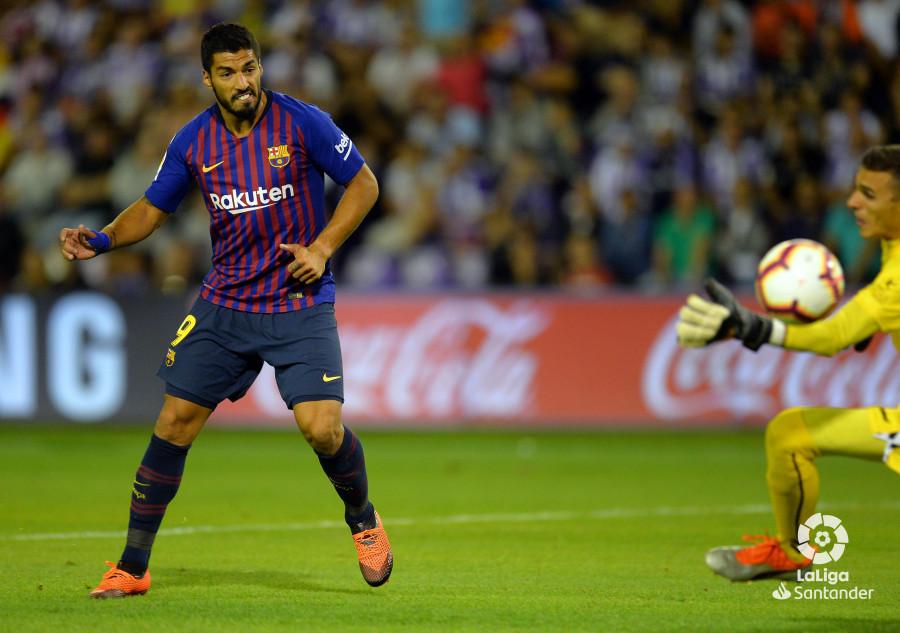 صور مباراة : بلد الوليد - برشلونة 0-1 ( 25-08-2018 )  W_900x700_26003135puc_foz_6352