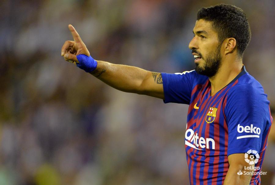صور مباراة : بلد الوليد - برشلونة 0-1 ( 25-08-2018 )  W_900x700_26003137puc_foz_6387