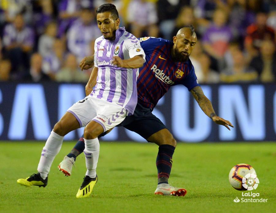 صور مباراة : بلد الوليد - برشلونة 0-1 ( 25-08-2018 )  W_900x700_26003140puc_foz_6415