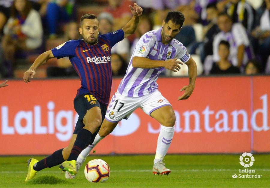 صور مباراة : بلد الوليد - برشلونة 0-1 ( 25-08-2018 )  W_900x700_26003143puc_foz_6428