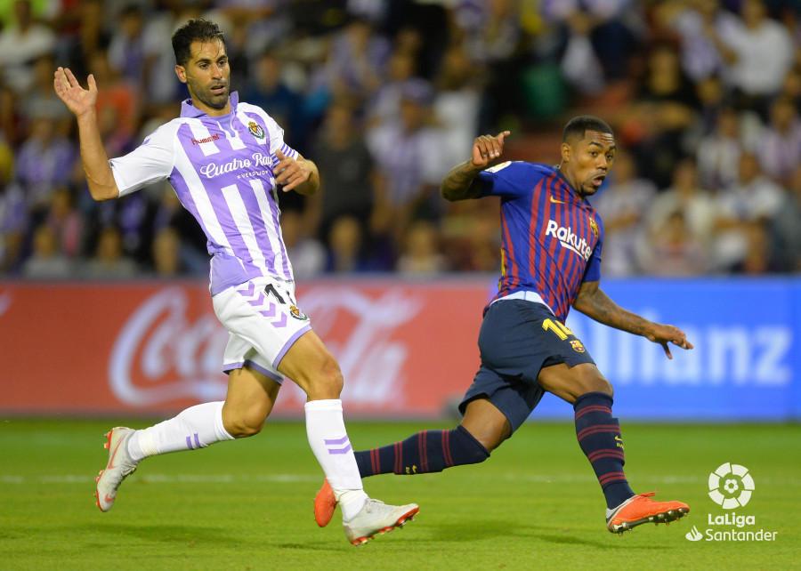 صور مباراة : بلد الوليد - برشلونة 0-1 ( 25-08-2018 )  W_900x700_26003145puc_foz_6450