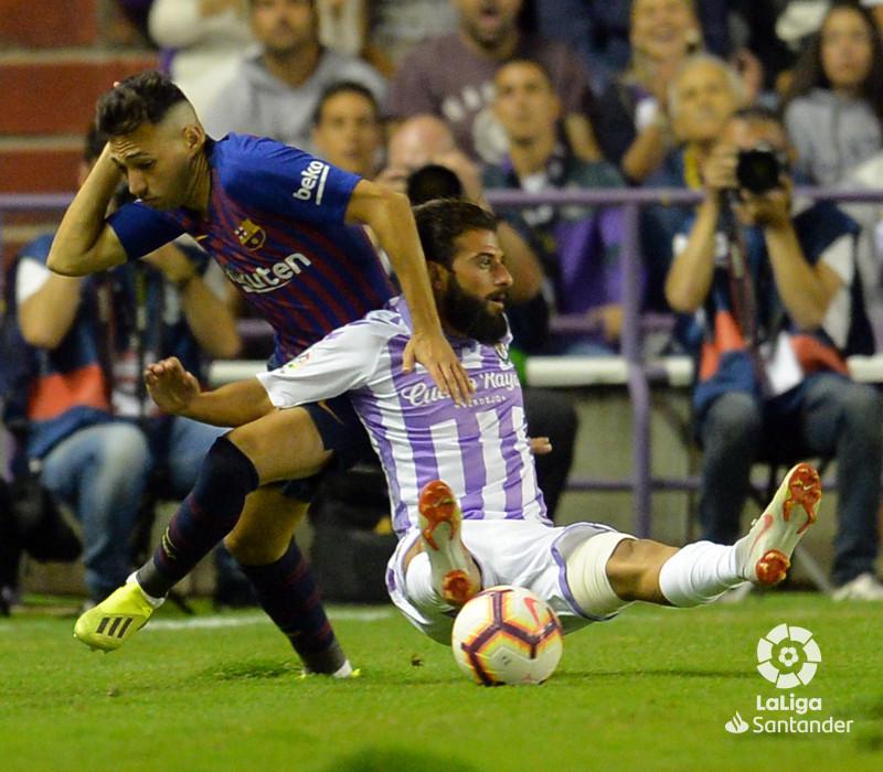 صور مباراة : بلد الوليد - برشلونة 0-1 ( 25-08-2018 )  W_900x700_26003147puc_foz_6469