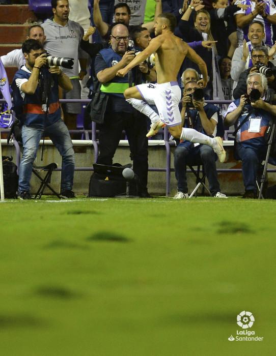 صور مباراة : بلد الوليد - برشلونة 0-1 ( 25-08-2018 )  W_900x700_26003150puc_foz_6497