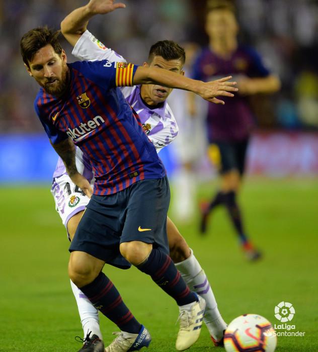 صور مباراة : بلد الوليد - برشلونة 0-1 ( 25-08-2018 )  W_900x700_26003153puc_foz_6525