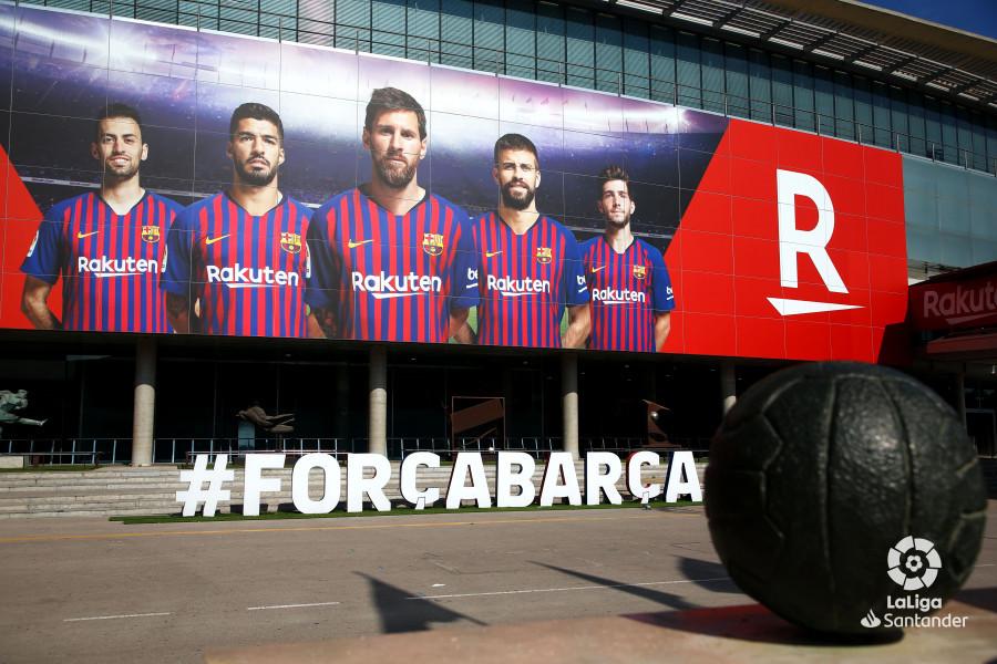 صور مباراة : برشلونة - هويسكا 8-2 ( 02-09-2018 )  W_900x700_02173422_b3z2194
