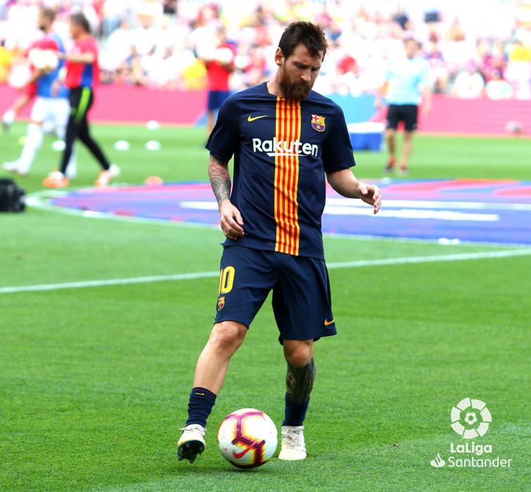 صور مباراة : برشلونة - هويسكا 8-2 ( 02-09-2018 )  W_900x700_02181305_b3z2226
