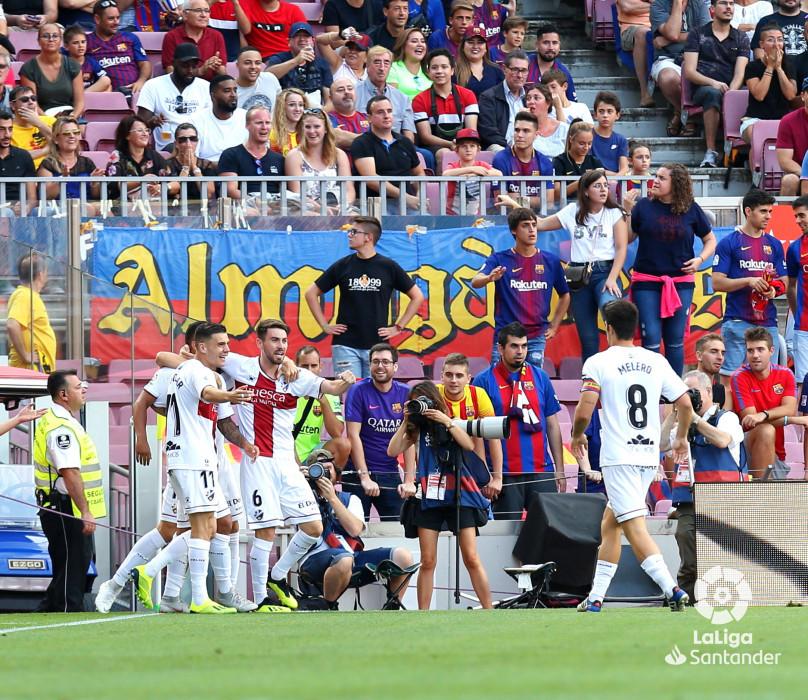 صور مباراة : برشلونة - هويسكا 8-2 ( 02-09-2018 )  W_900x700_02184059_b3z2356