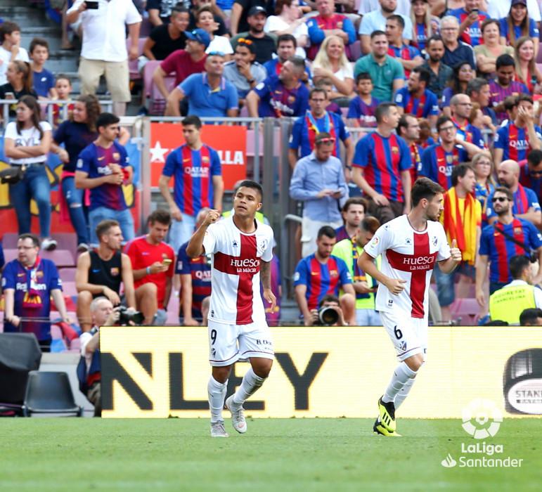 صور مباراة : برشلونة - هويسكا 8-2 ( 02-09-2018 )  W_900x700_02184254_b3z2380
