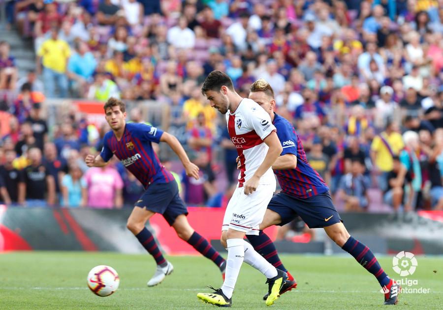 صور مباراة : برشلونة - هويسكا 8-2 ( 02-09-2018 )  W_900x700_02184459_b3z2383