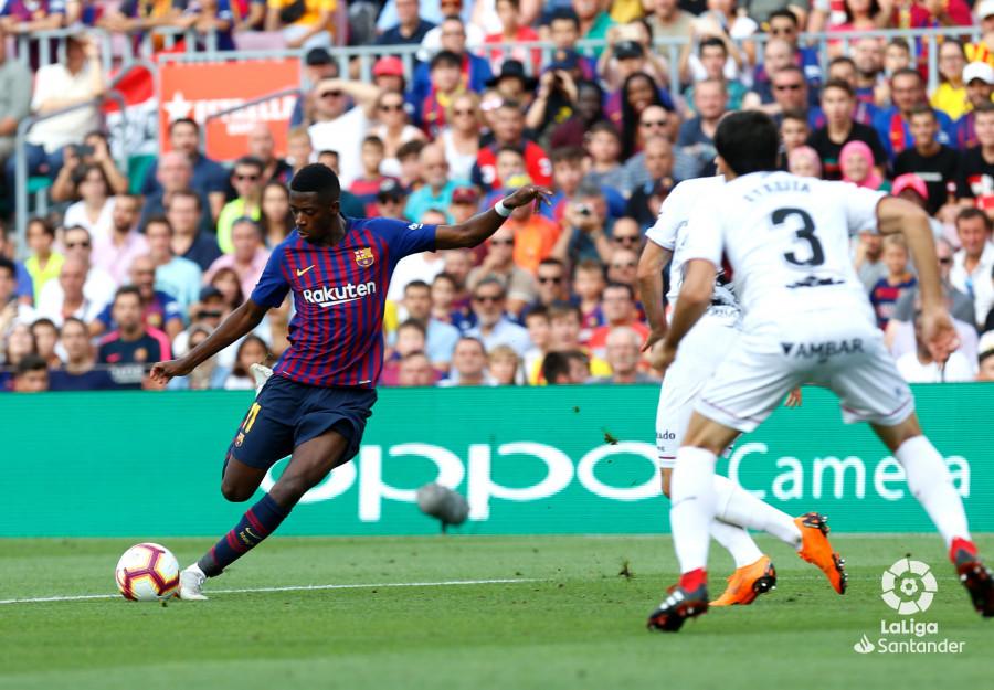 صور مباراة : برشلونة - هويسكا 8-2 ( 02-09-2018 )  W_900x700_02184607_b3z2392