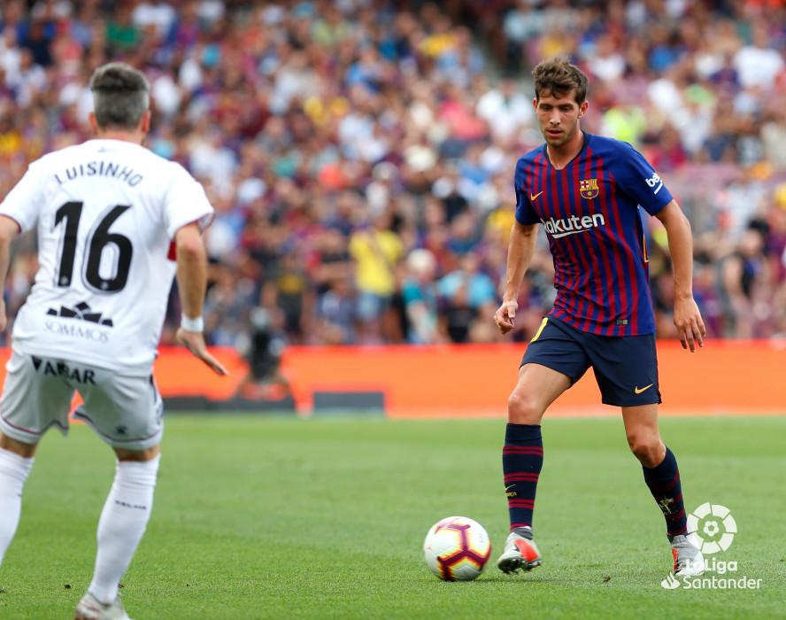 صور مباراة : برشلونة - هويسكا 8-2 ( 02-09-2018 )  W_900x700_02184647_b3z2402