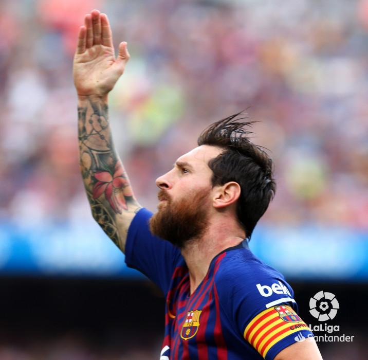 صور مباراة : برشلونة - هويسكا 8-2 ( 02-09-2018 )  W_900x700_02185007_b3z2481