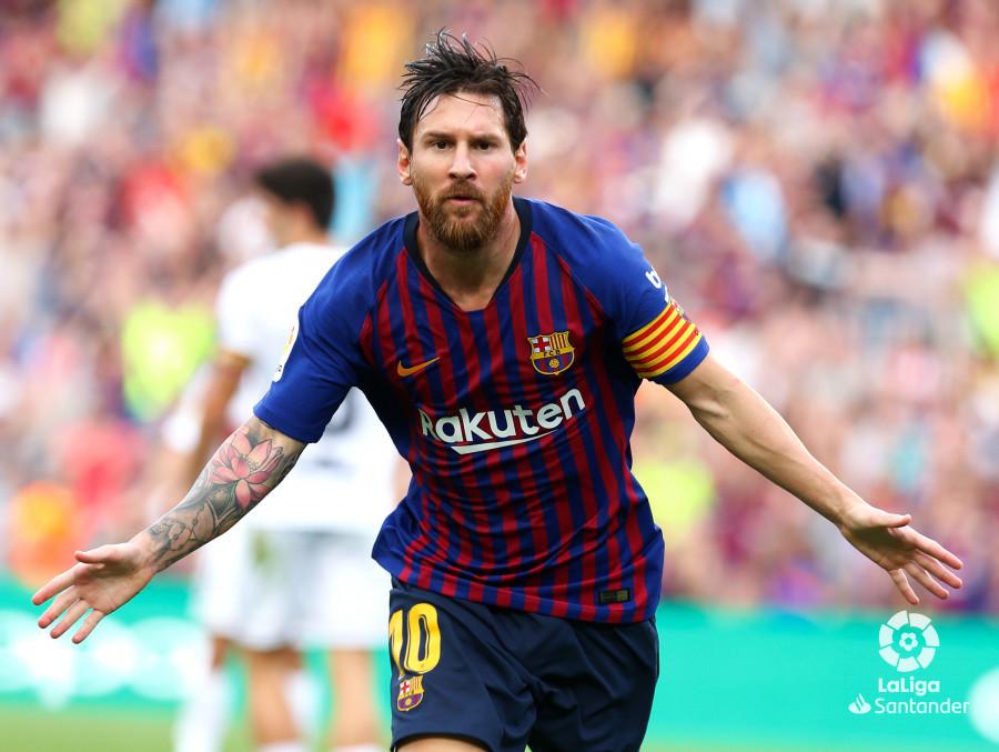 صور مباراة : برشلونة - هويسكا 8-2 ( 02-09-2018 )  W_900x700_02185159_b3z2462