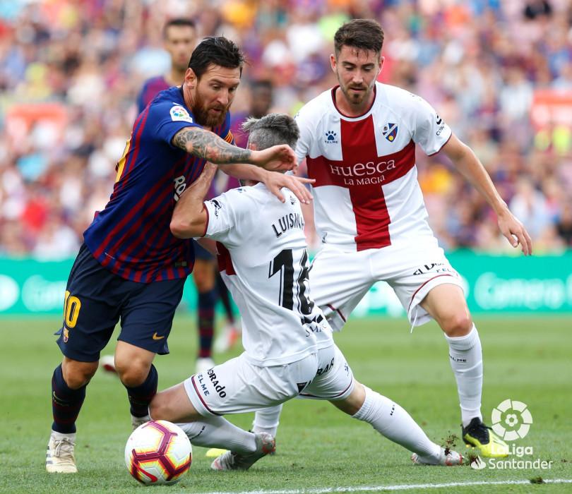 صور مباراة : برشلونة - هويسكا 8-2 ( 02-09-2018 )  W_900x700_02185342_b3z2439