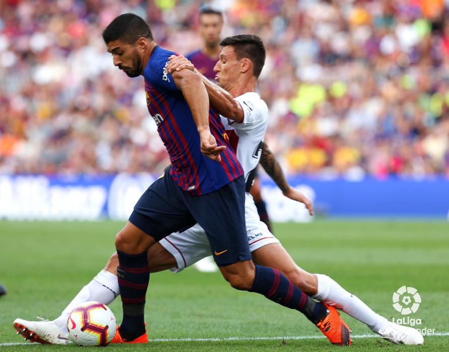 صور مباراة : برشلونة - هويسكا 8-2 ( 02-09-2018 )  W_900x700_02185439_b3z2415