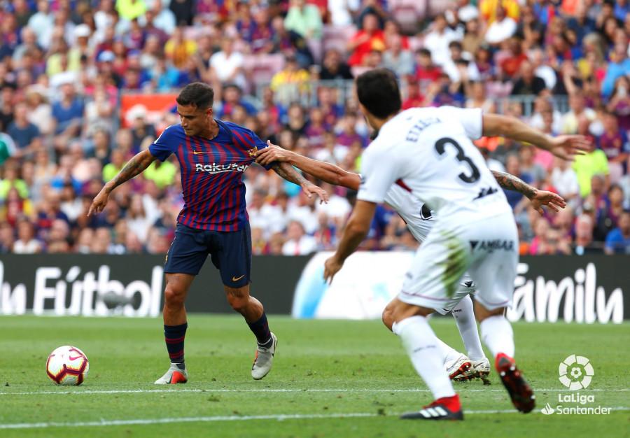 صور مباراة : برشلونة - هويسكا 8-2 ( 02-09-2018 )  W_900x700_02185929_b3z2516