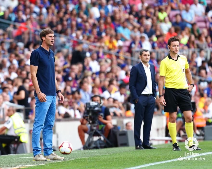 صور مباراة : برشلونة - هويسكا 8-2 ( 02-09-2018 )  W_900x700_02190541_b3z2576