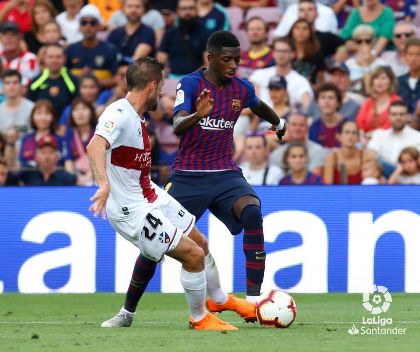 صور مباراة : برشلونة - هويسكا 8-2 ( 02-09-2018 )  W_900x700_02191359_b3z2605