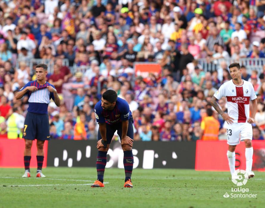 صور مباراة : برشلونة - هويسكا 8-2 ( 02-09-2018 )  W_900x700_02191622_b3z2665