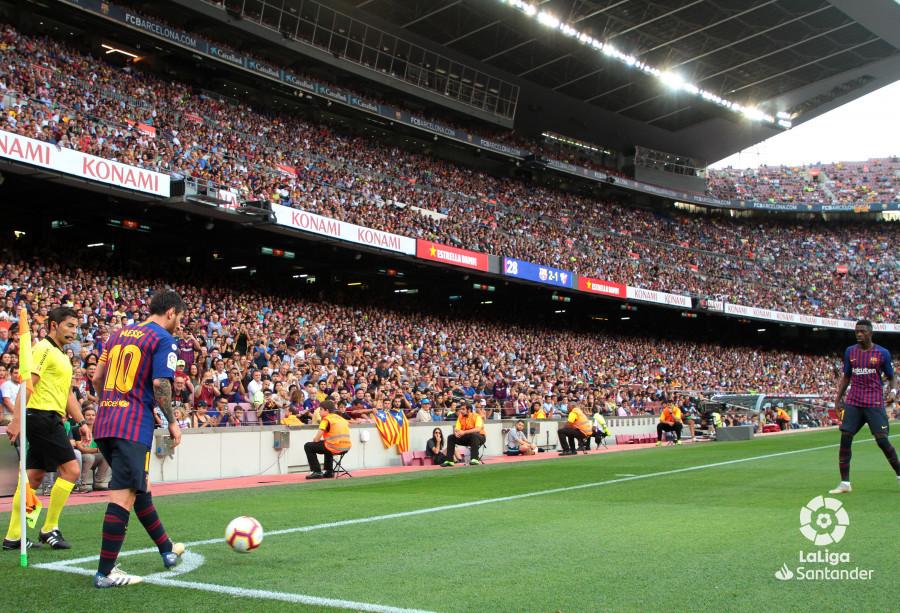صور مباراة : برشلونة - هويسكا 8-2 ( 02-09-2018 )  W_900x700_02194202img_0697