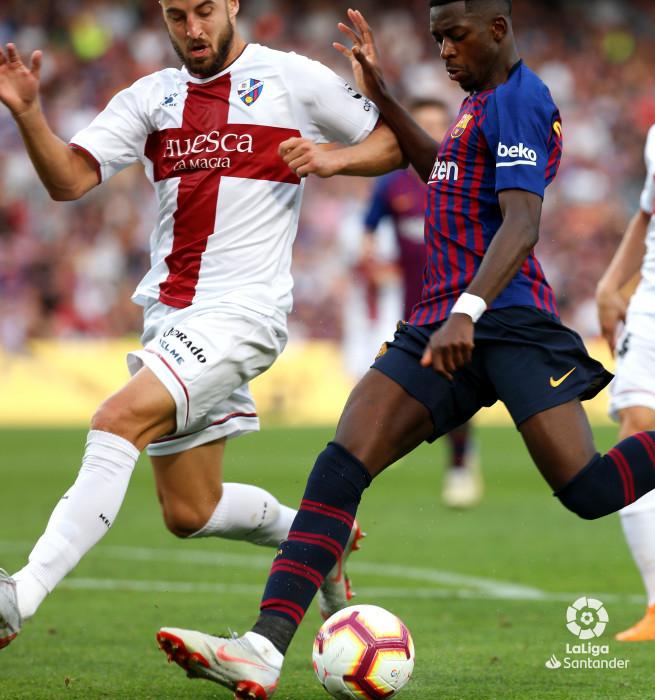 صور مباراة : برشلونة - هويسكا 8-2 ( 02-09-2018 )  W_900x700_02194207_b3z2774