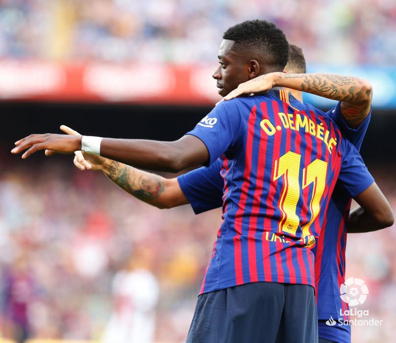 صور مباراة : برشلونة - هويسكا 8-2 ( 02-09-2018 )  W_900x700_02194328_b3z2794