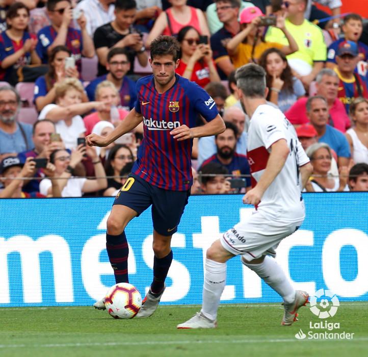 صور مباراة : برشلونة - هويسكا 8-2 ( 02-09-2018 )  W_900x700_02194634_b3z2745