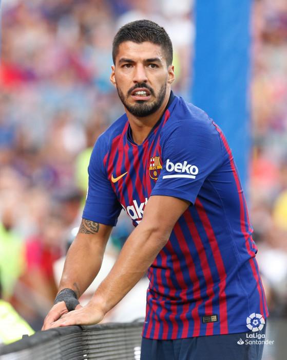 صور مباراة : برشلونة - هويسكا 8-2 ( 02-09-2018 )  W_900x700_02194820_b3z2861