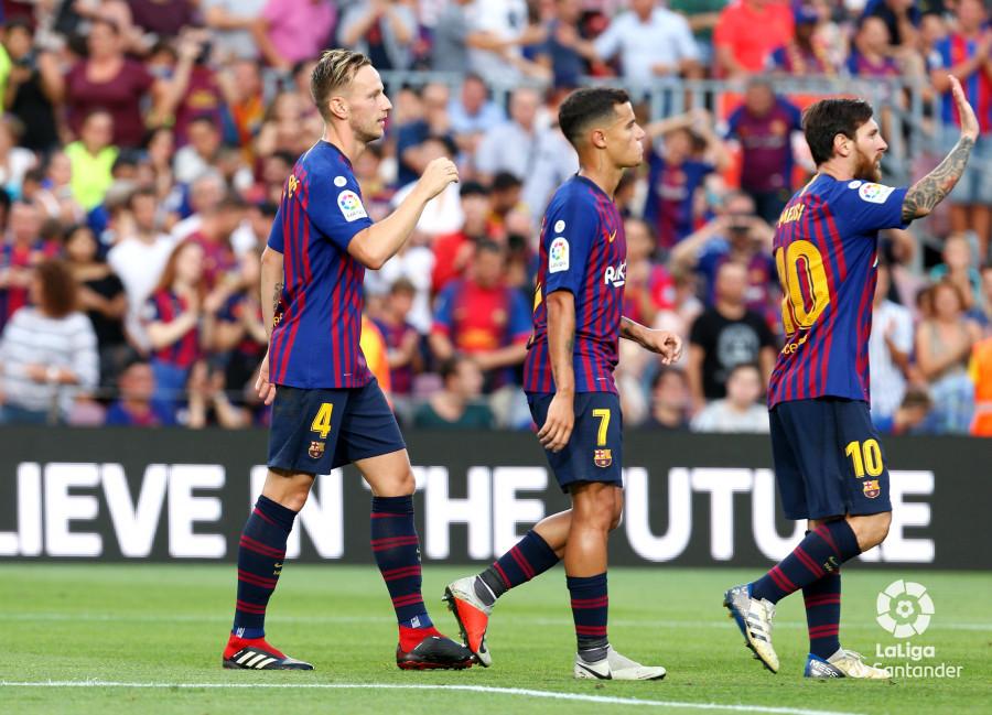 صور مباراة : برشلونة - هويسكا 8-2 ( 02-09-2018 )  W_900x700_02195013_b3z2873