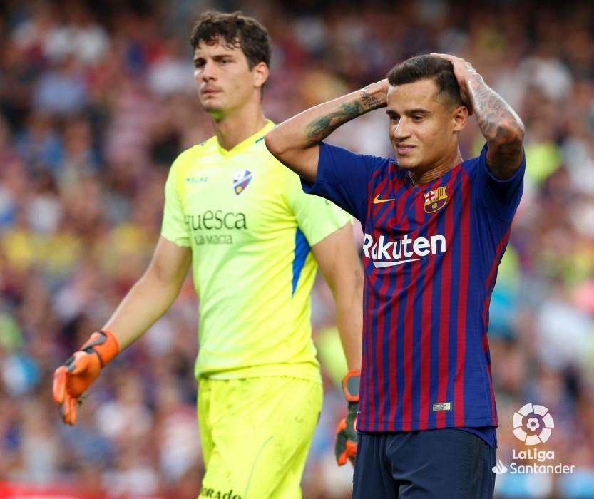 صور مباراة : برشلونة - هويسكا 8-2 ( 02-09-2018 )  W_900x700_02195228_b3z2932