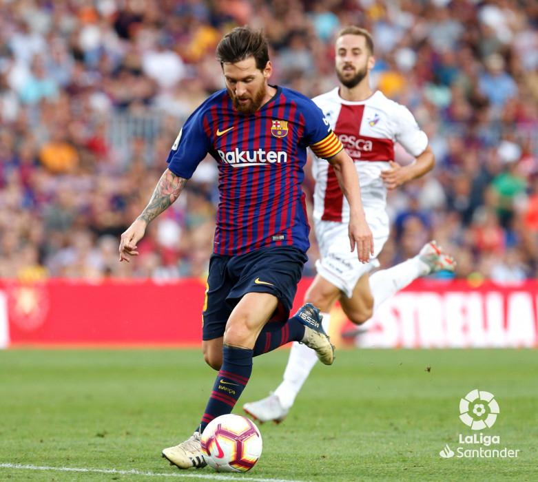 صور مباراة : برشلونة - هويسكا 8-2 ( 02-09-2018 )  W_900x700_02195411_b3z2940