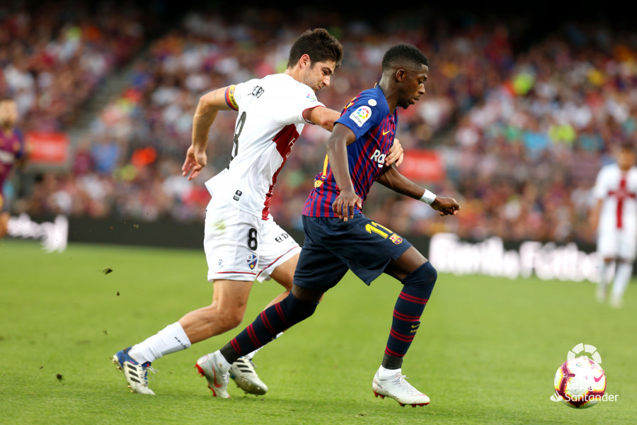 صور مباراة : برشلونة - هويسكا 8-2 ( 02-09-2018 )  W_900x700_02195518_b3z2998