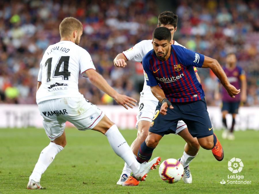 صور مباراة : برشلونة - هويسكا 8-2 ( 02-09-2018 )  W_900x700_02195716_b3z3009