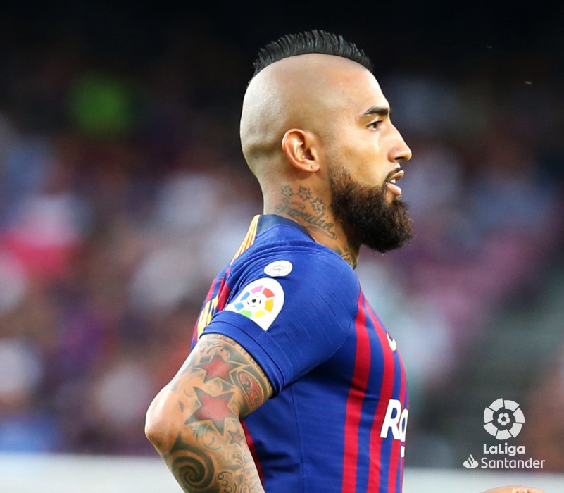 صور مباراة : برشلونة - هويسكا 8-2 ( 02-09-2018 )  W_900x700_02200447_b3z3019