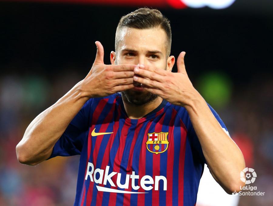 صور مباراة : برشلونة - هويسكا 8-2 ( 02-09-2018 )  W_900x700_02201115_b3z3049
