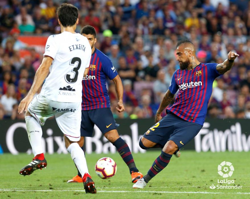 صور مباراة : برشلونة - هويسكا 8-2 ( 02-09-2018 )  W_900x700_02201626_b3z3085