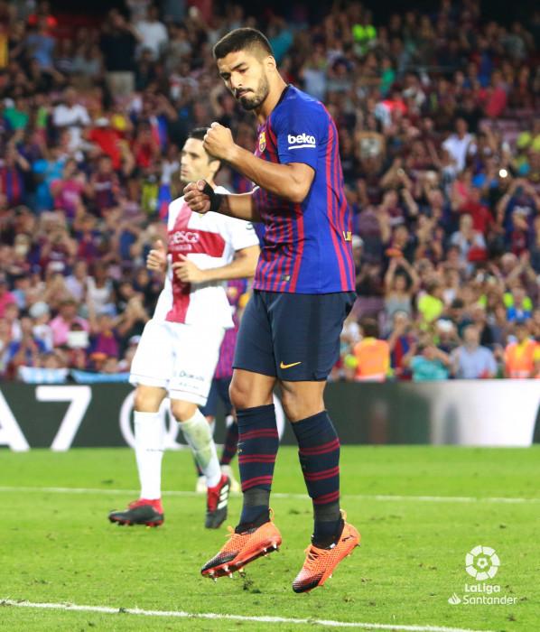 صور مباراة : برشلونة - هويسكا 8-2 ( 02-09-2018 )  W_900x700_02202308_q3a6987