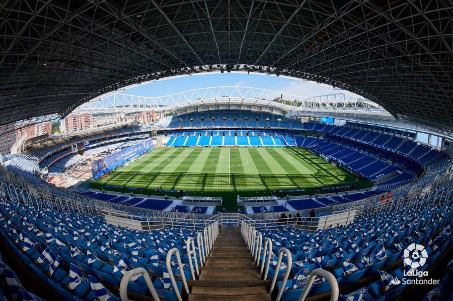 صور مباراة : ريال سوسيداد - برشلونة 1-2 ( 15-09-2018 ) W_900x700_15145824nd5_0674-1