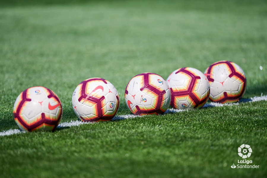صور مباراة : ريال سوسيداد - برشلونة 1-2 ( 15-09-2018 ) W_900x700_15154601d50_6590