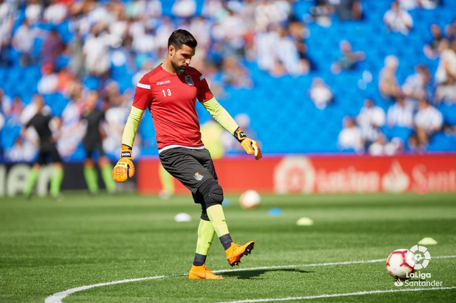 صور مباراة : ريال سوسيداد - برشلونة 1-2 ( 15-09-2018 ) W_900x700_15155757d50_6635