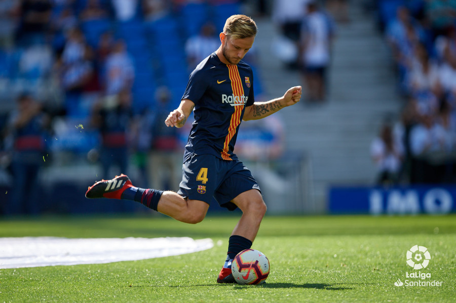 صور مباراة : ريال سوسيداد - برشلونة 1-2 ( 15-09-2018 ) W_900x700_15155806d50_6662
