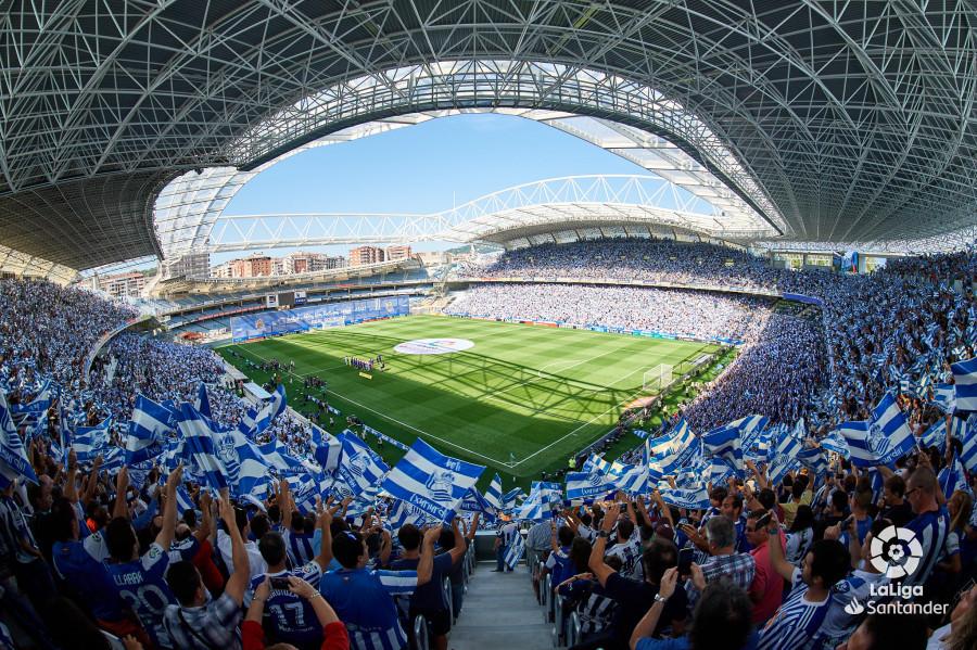 صور مباراة : ريال سوسيداد - برشلونة 1-2 ( 15-09-2018 ) W_900x700_15161525d50_6700